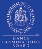 Imperial Society of Teachers of Dance - Dance Examination Board